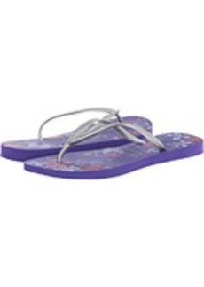 Havaianas Slim Season Flip Flops