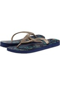 Havaianas Spring Flip Flops
