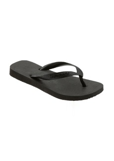 Havaianas 'Top' Sandal (Women)