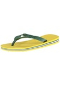 Havaianas Women's Brasil Flip Flop