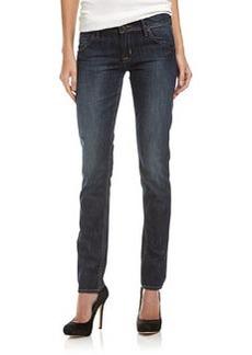 Hudson Atlantic Colin Skinny Jeans