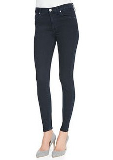 Hudson Barbara High-Rise Skinny Jeans, Urban Thrill