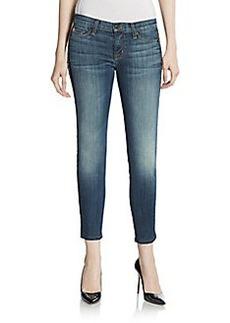 Hudson Beaded Luna Jeans