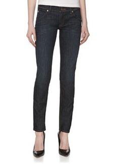 Hudson Collin Skinny Jeans, Genoa