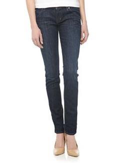 Hudson Collin Skinny Jeans, Monza