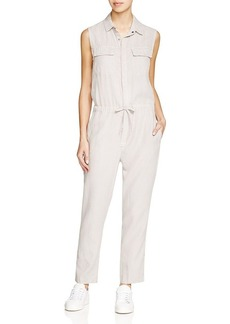 Hudson Everly Jumpsuit