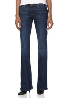 Hudson Hudson Signature Boot Cut Jeans, Cambria