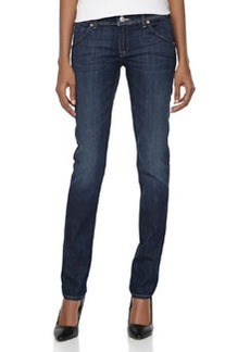 Hudson Hudson Skinny Stretch Jeans, Pismo