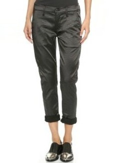 Hudson James Slim Chinos