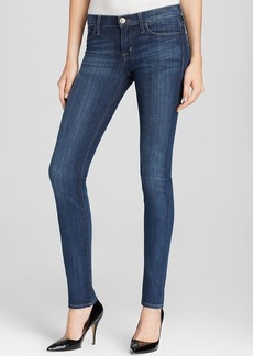 Hudson Jeans - Collette Skinny in Cascade