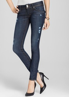Hudson Jeans - Collin Skinny in Breakaway