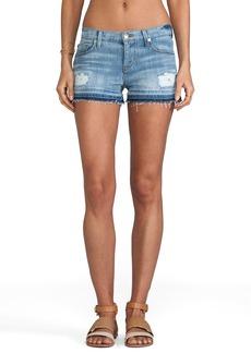Hudson Jeans Amber Short
