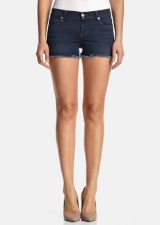 Hudson Jeans 'Amber' Shorts (Wanderlust)