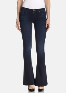 Hudson Jeans 'Angel' Flare Jeans (Havoc 2)