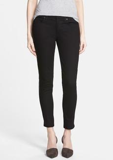 Hudson Jeans 'Ava' Super Skinny Jeans (Anti-Etiquette)