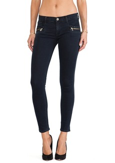 Hudson Jeans Chimera Skinny