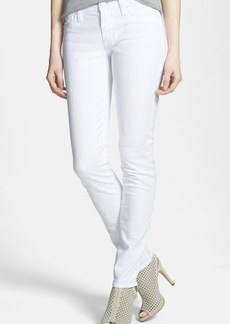 Hudson Jeans 'Collette' Skinny Jeans