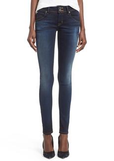 Hudson Jeans 'Collin' Skinny Jeans