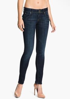 Hudson Jeans 'Collin' Skinny Jeans (Belfast)
