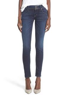 Hudson Jeans 'Collin' Skinny Jeans (Element)