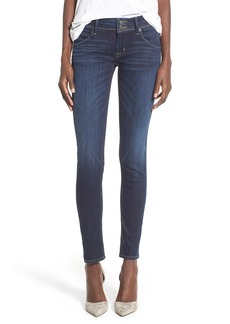 Hudson Jeans 'Collin' Skinny Jeans (Element)