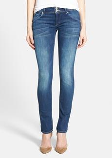 Hudson Jeans 'Collin' Skinny Jeans (Supervixen)