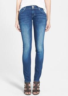 Hudson Jeans 'Collin' Skinny Supermodel Jeans (Supervixen)