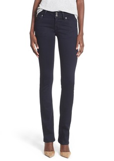 Hudson Jeans 'Elysian - Beth' Baby Bootcut Jeans