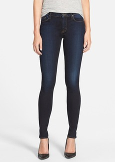 Hudson Jeans 'Elysian - Nico' Super Skinny Jeans (Innovator) (Regular & Tall) (Nordstrom Exclusive)