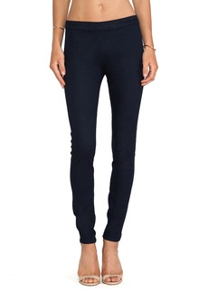 Hudson Jeans Evelyn High Rise Skinny