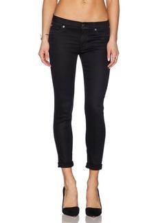 Hudson Jeans Harkin Super Skinny Cuff