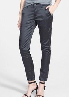 Hudson Jeans 'Jamie' Slim Chinos
