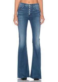 Hudson Jeans Jodi Flare