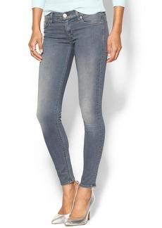 Hudson Jeans Krista Super Skinny Denim Jean