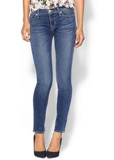 Hudson Jeans Krista Super Skinny Jean
