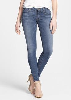 Hudson Jeans 'Krista' Super Skinny Jeans (Floyd 2)