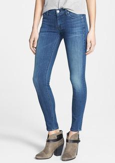 Hudson Jeans 'Krista' Super Skinny Jeans (Supervixen)