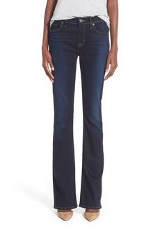Hudson Jeans 'Love' Bootcut Jeans (Redux)