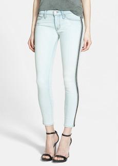 Hudson Jeans 'Luna' Skinny Jeans (Native)