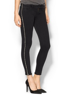 Hudson Jeans Luna Super Skinny Jean