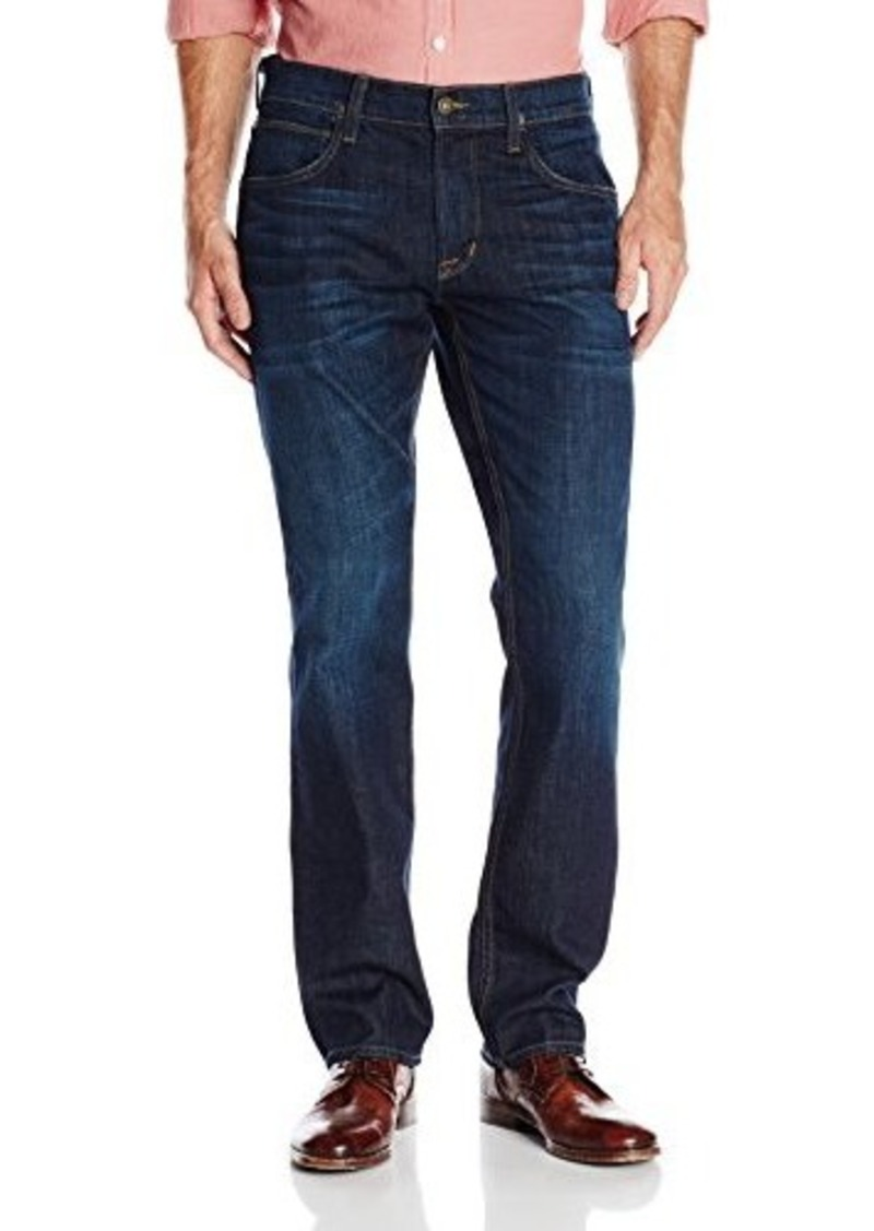 Free shipping BOTH ways on Hudson, Jeans, Men, from our vast selection of styles. Fast delivery, and 24/7/ real-person service with a smile. Click or call