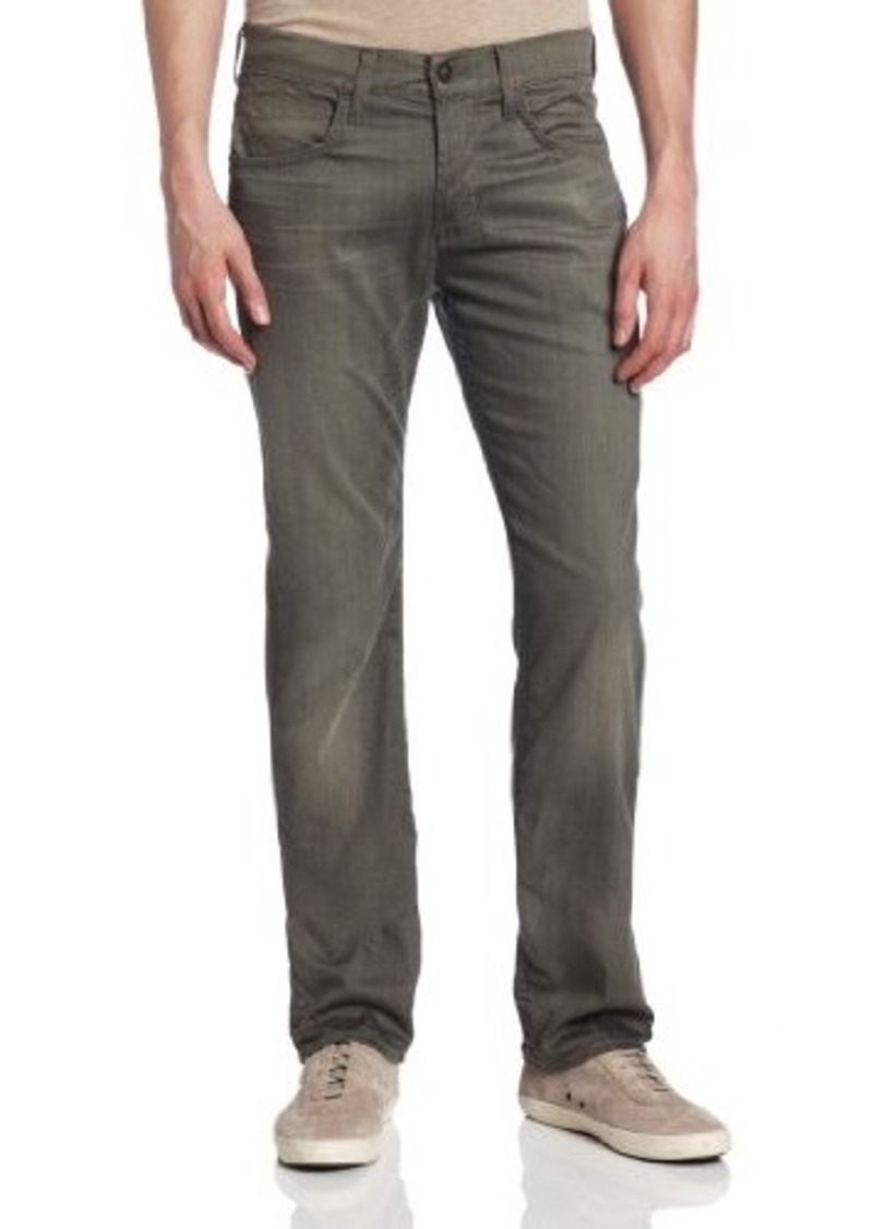 Shop mens hudson jeans at metrdisk.cf Free Shipping and Free Returns for Loyallists or Any Order Over $!