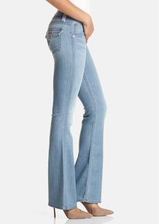 Hudson Jeans Mid Rise Bootcut Jeans (I Got Soul)