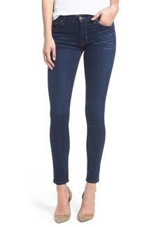 Hudson Jeans 'Nico' Skinny Jeans (Delilah)