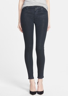 Hudson Jeans 'Nico' Skinny Stretch Jeans (Antics)