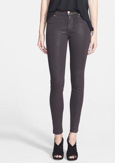 Hudson Jeans 'Nico' Skinny Stretch Jeans (Tactics)