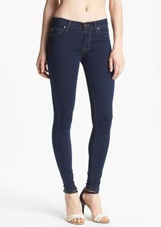 Hudson Jeans 'Nico' Super Skinny Jeans (Kona)