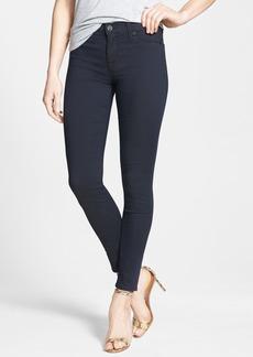 Hudson Jeans 'Nico' Super Skinny Jeans (Under the Radar)
