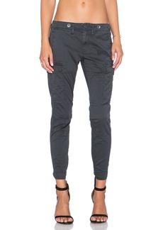 Hudson Jeans Rowan Cargo Pant
