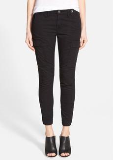 Hudson Jeans 'Rowan' Slouchy Cargo Pants